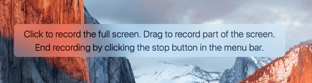 quicktime-player-click-to-record-screen-or-drag-to-record-part-of-the-screen