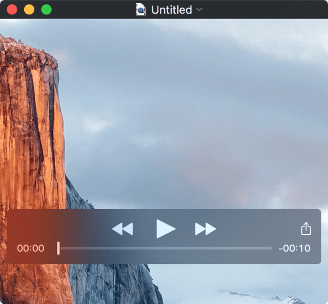 quicktime-player-finished-product-movie-file