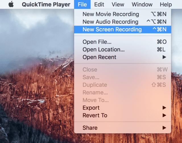quicktime-player-new-screen-recording-menu-bar-option