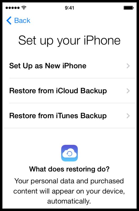 restore-iphone-527x800