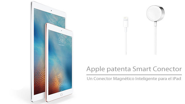 smart-connector_iPad