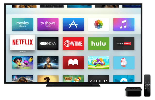 techfix-listy-appletv-screen-master675