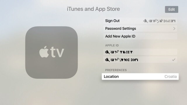 tvOS-Settings-iTunes-and-App-Stores-Location-Apple-TV-screenshot-0001