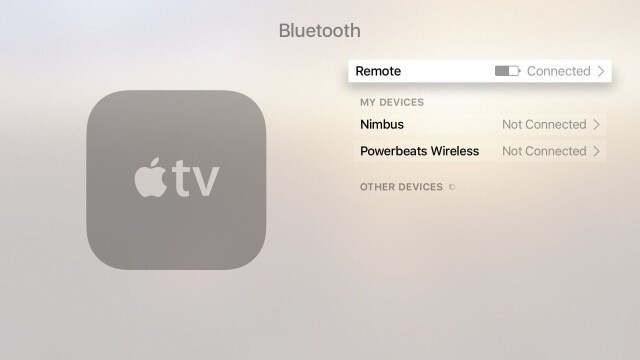 tvOS-updated-Siri-Remote-firmware-Apple-TV-screenshot-001