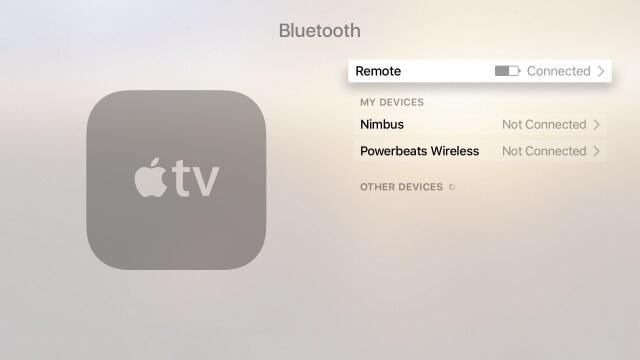 tvOS-updated-Siri-Remote-firmware-Apple-TV-screenshot-001