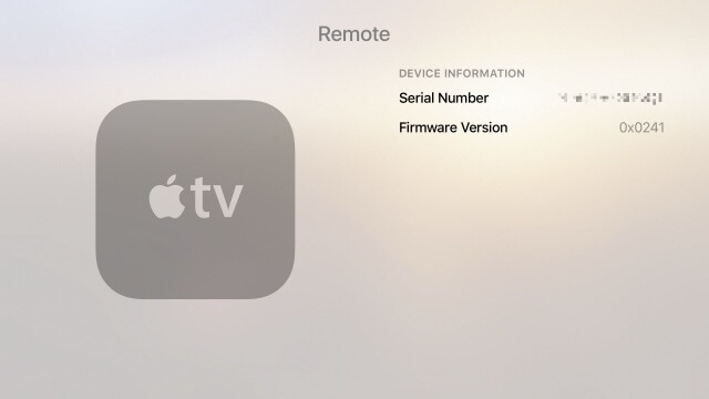 tvOS-updated-Siri-Remote-firmware-Apple-TV-screenshot-002