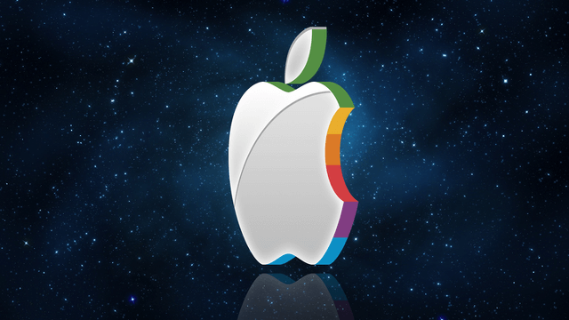 3d_apple_logo