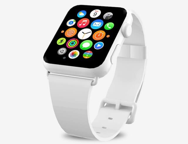 Apple-Watch-Mockup-2
