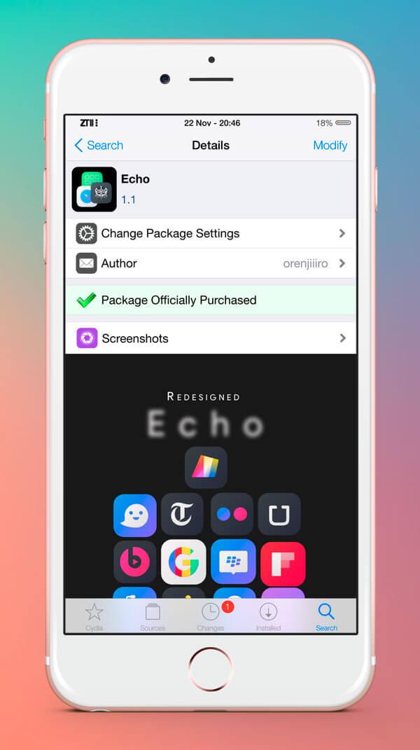 Echo_1