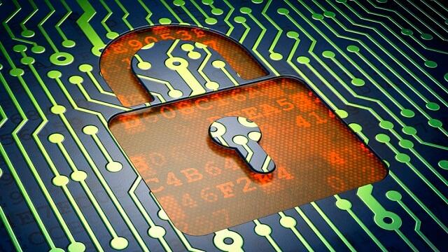 apertura-cifrado-datos