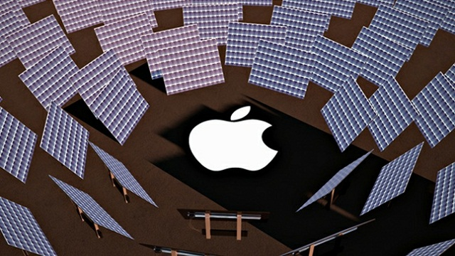 apple-energia-renovable