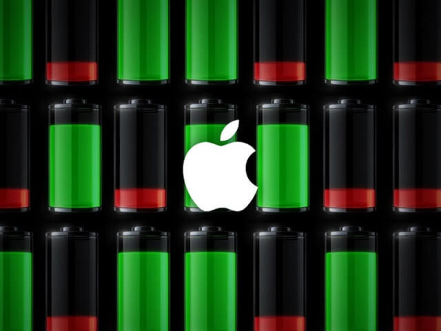 apple-generic-battery-life