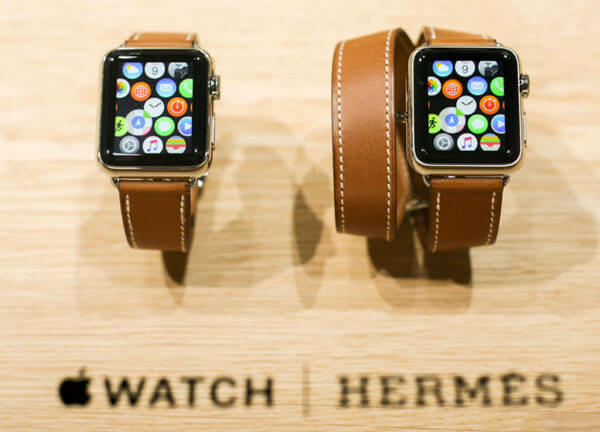 apple-watch_hermes