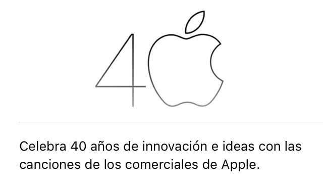 apple40