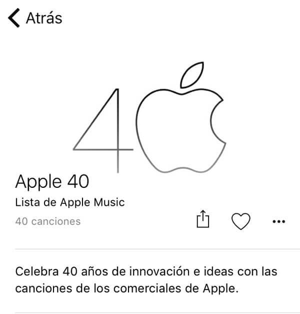 apple_40_3