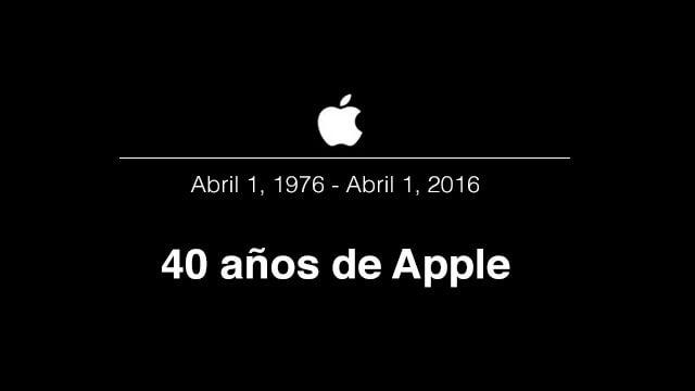 apple_40years