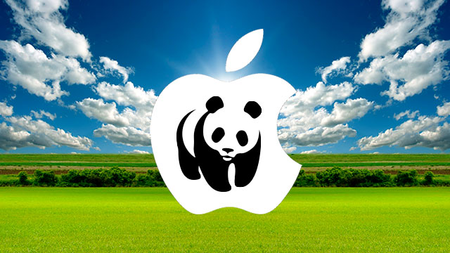 apple_wwf