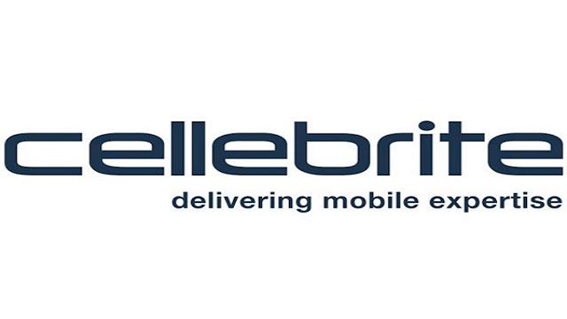 cellebrite3