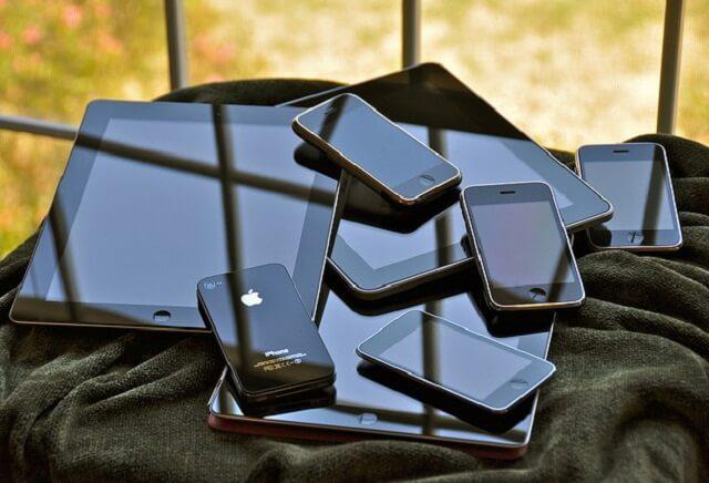 dispositivos7