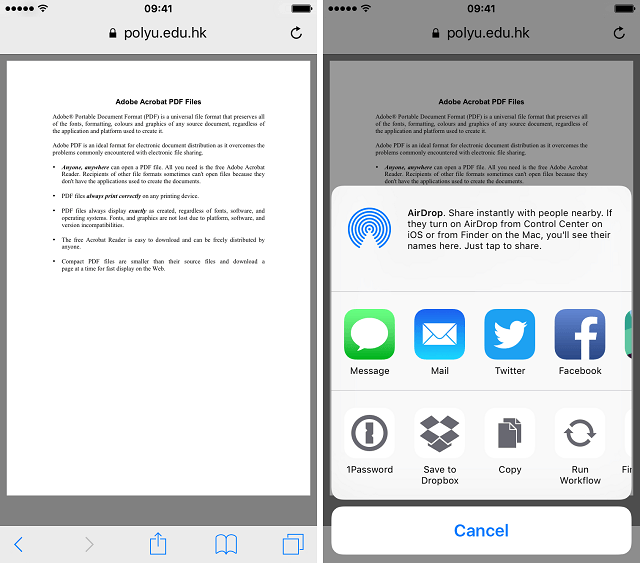 download-file-iphone