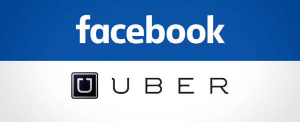 fb-uber