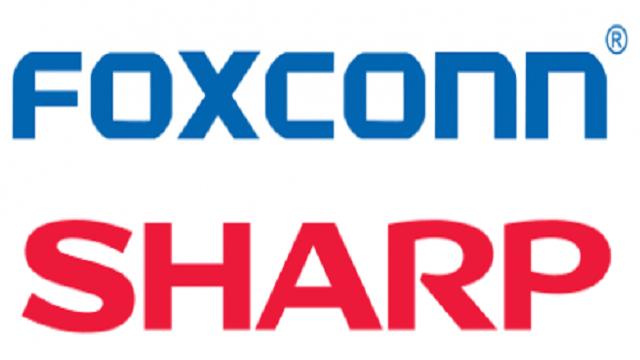 foxconn_sharp_logos-500x208