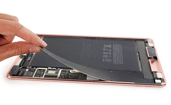 iFixit-iPad-Pro-9.7_2