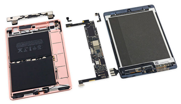 iFixit-iPad-Pro-9.7_3