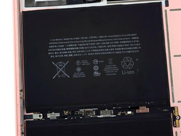 iFixit-iPad-Pro-9.7_4