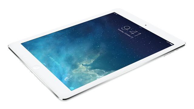 iPad-Air.