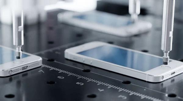 iphone_manufacture2