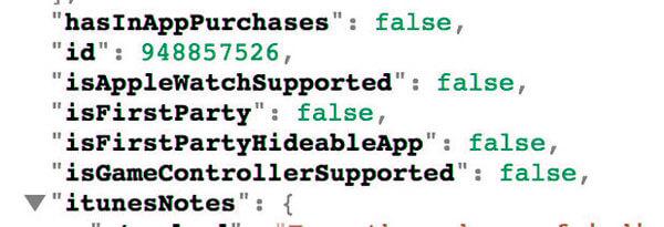 ocultar_app