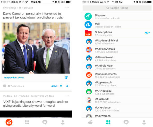 reddit-iphone1