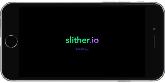 slither.io_1