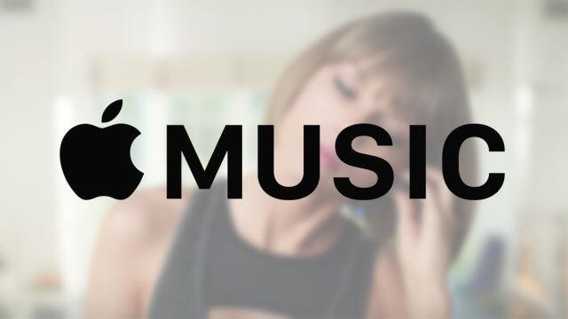 taylor-swift_apple-music