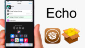 tweak_Echo