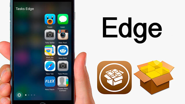 tweak_edge