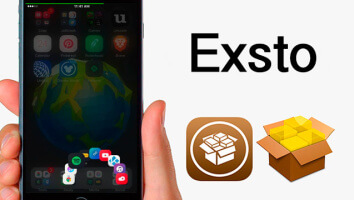 tweak_exsto