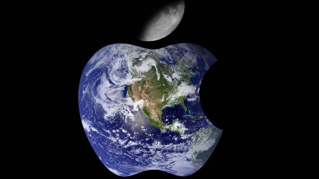 ws_Earth_+_Month_=_Apple_1280x1024