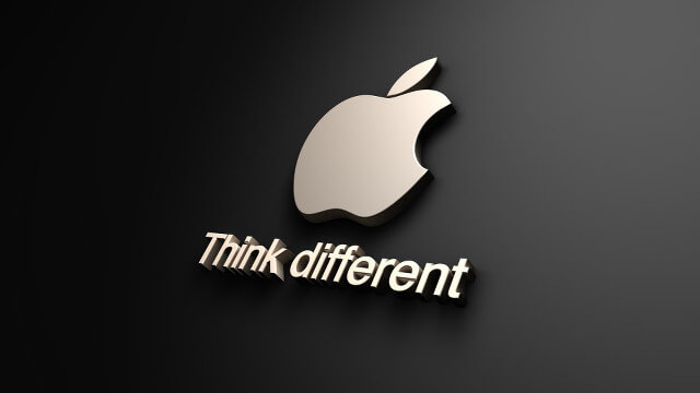 apple-icon-apple