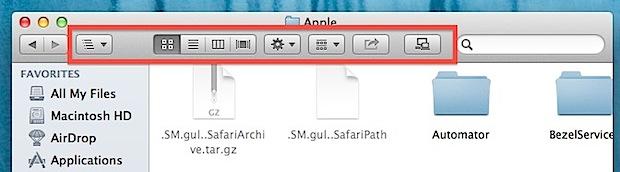custom-toolbar