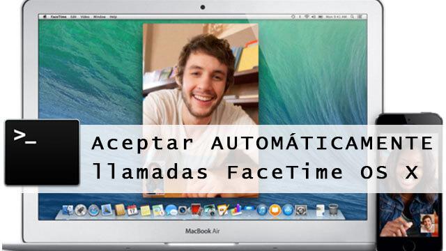 facetime-automaticamente-osx