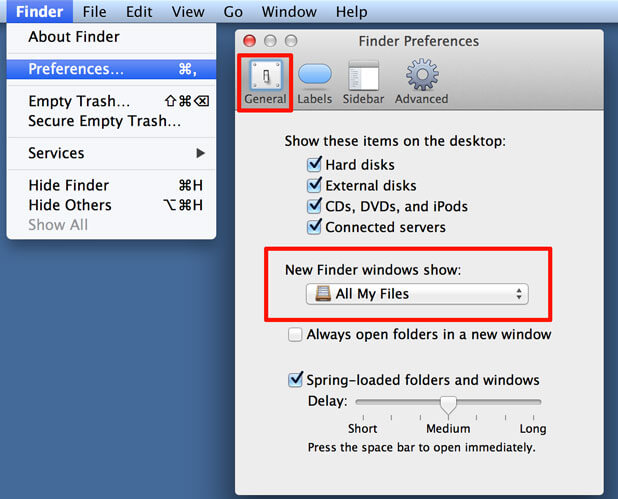 finder-change-default-window