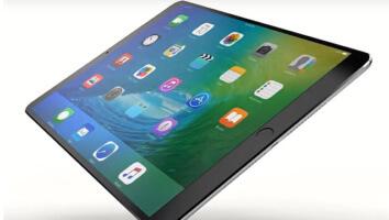 iPad-Air-3-Concept