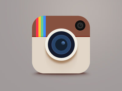 instagram_flat_icon