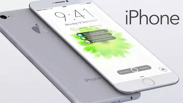 Iphone  Debut Date