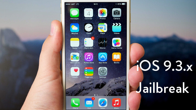 iphone-jailbreak