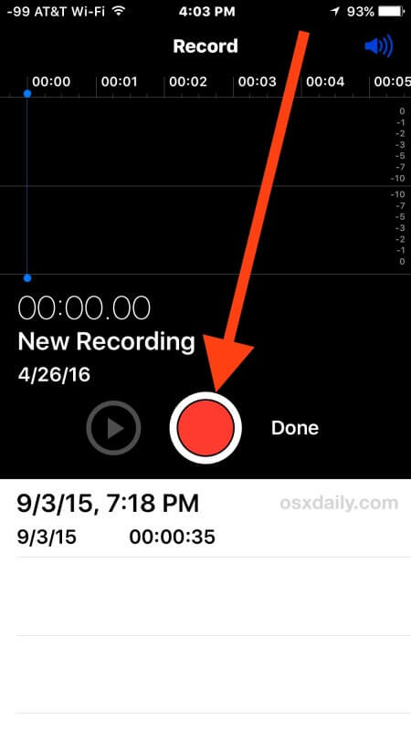 record-voice-with-iphone-1-450x800