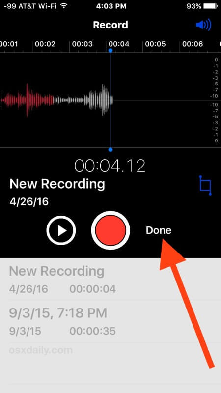 record-voice-with-iphone-2-450x800