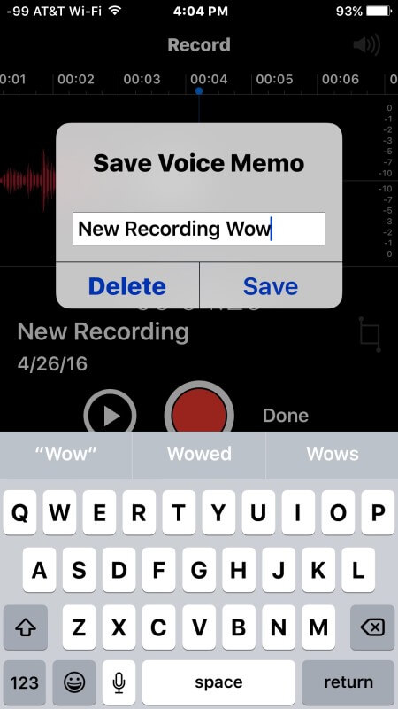 record-voice-with-iphone-3-450x800